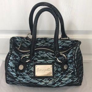 Betseyville purse